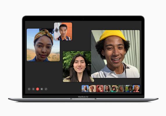 Apple-macbook-air-and-macbook-pro-update-facetime-screen-070919_inline..large.
