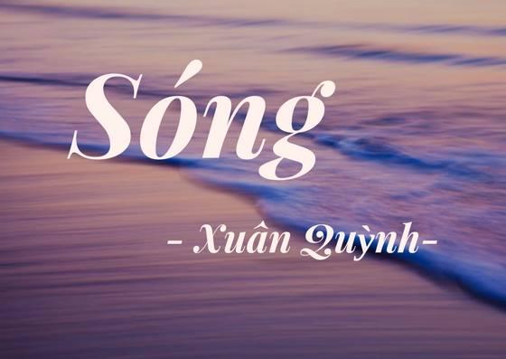 bai-tho-song2.