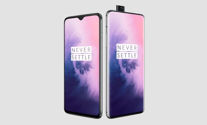 Can canh OnePlus 7 Pro Chiec smartphone sinh ra de danh bai cac ong lon (1).