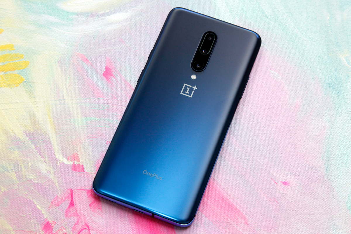 Can canh OnePlus 7 Pro Chiec smartphone sinh ra de danh bai cac ong lon (2).
