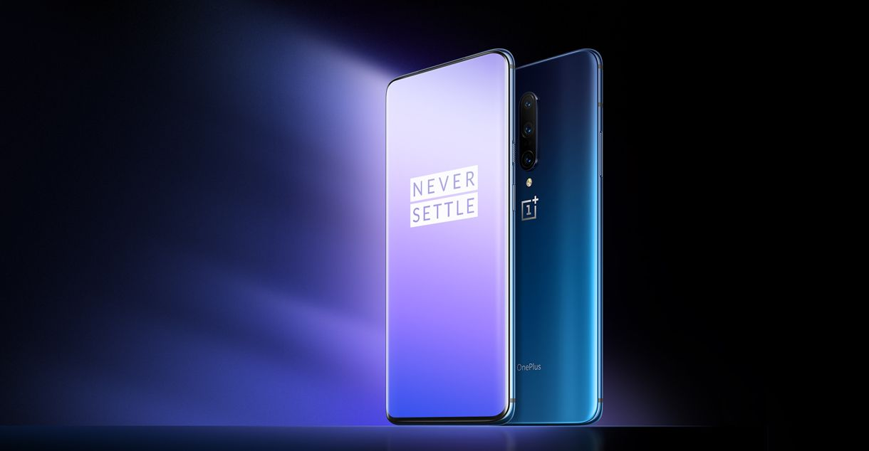 Can canh OnePlus 7 Pro Chiec smartphone sinh ra de danh bai cac ong lon (5).