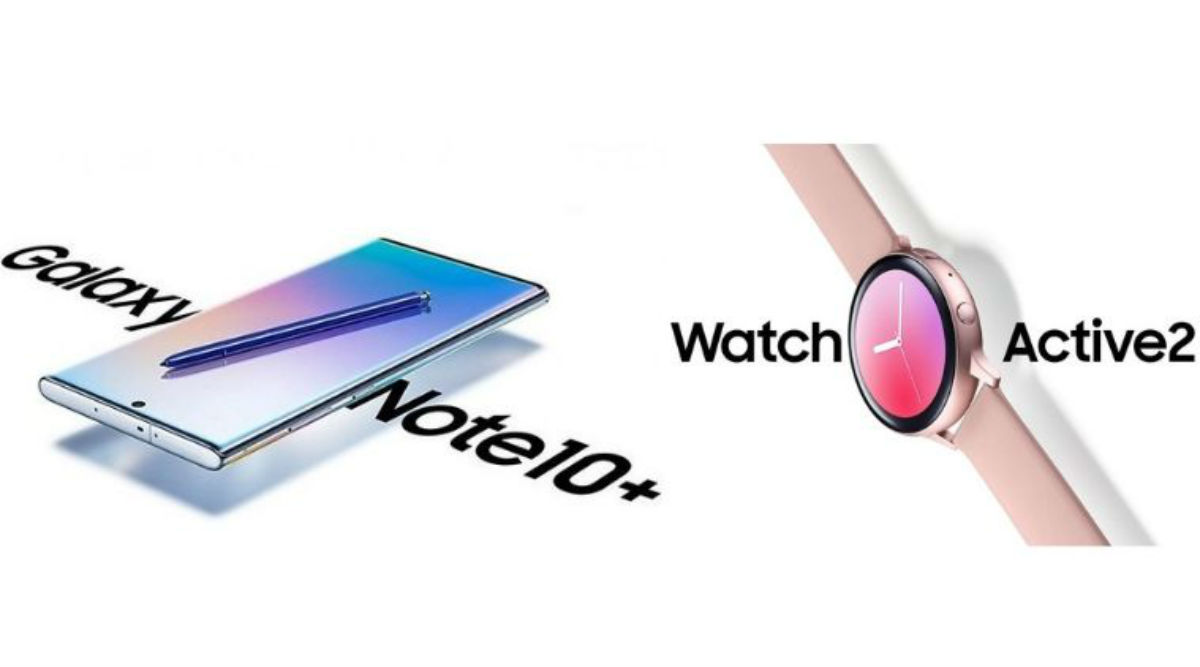 galaxy-note10plus-watch-active2-1200.