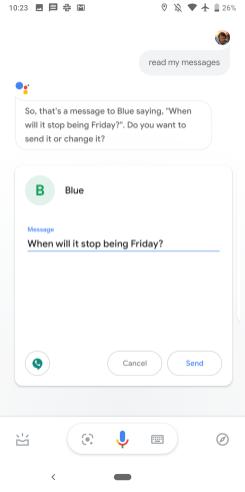 google-assistant-read-messages-2.