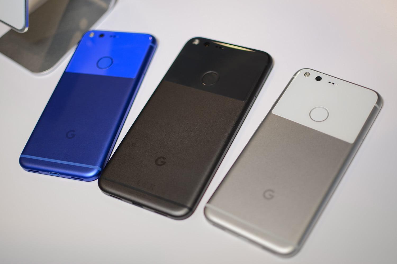 google-pixel-phone-hands-on-17.