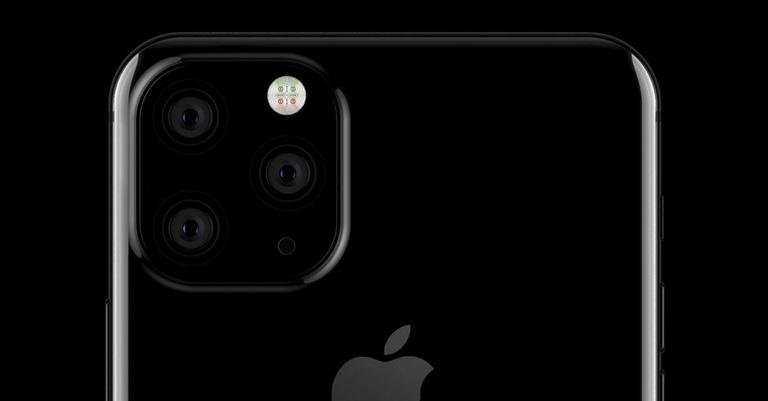 Google va Apple mo duong cho thoi ky cum camera vuong tho kech (1).