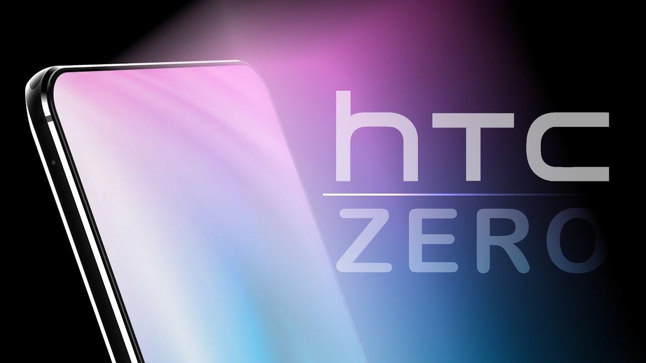 HTC ZERO o dien, man hinh duc lo, 2 camera kep cuc lon phia sau (4).