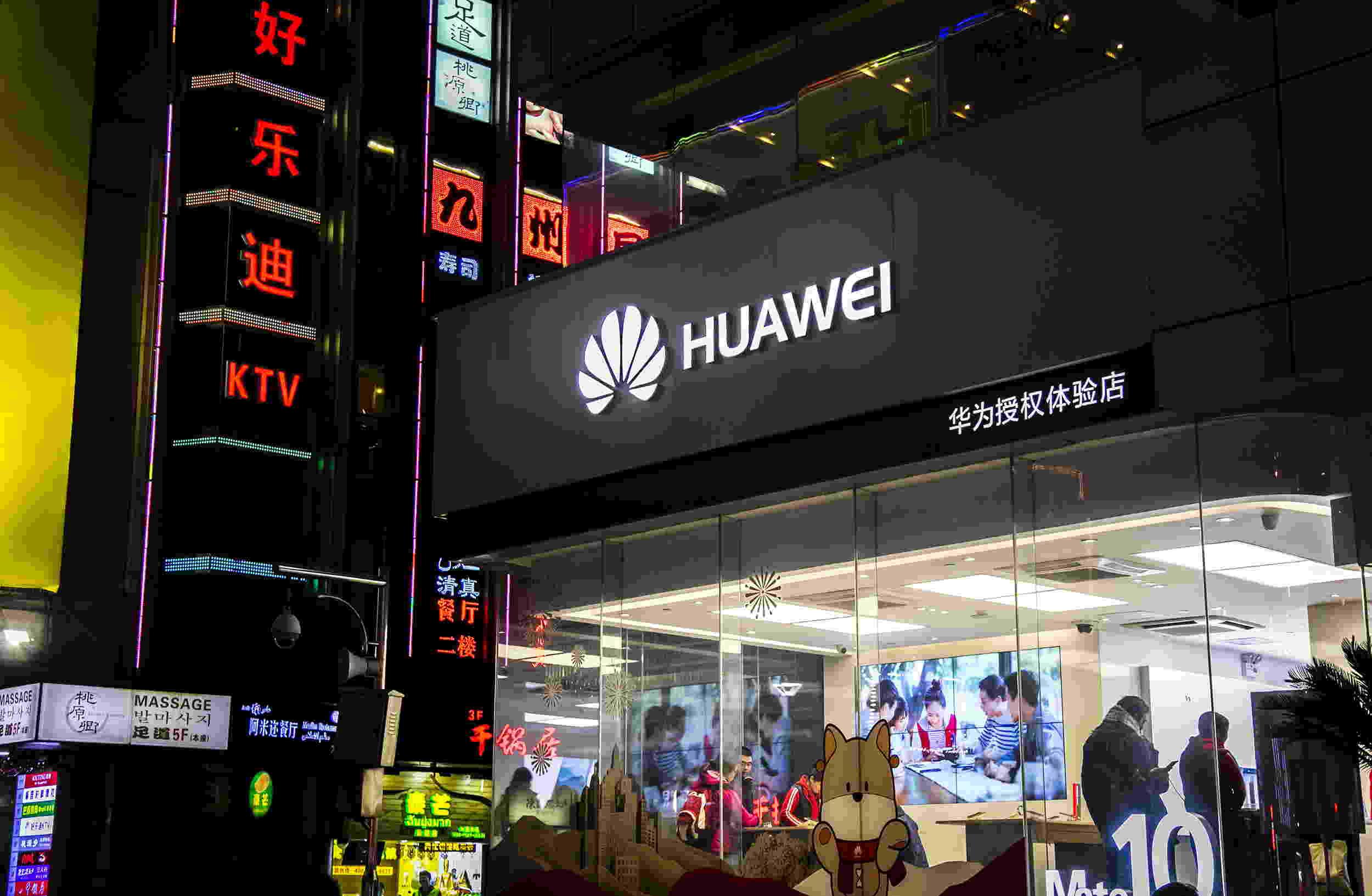 Huawei Bat cu nuoc nao chao don Huawei, chung toi se tich cuc dau tu vao nuoc do (3).