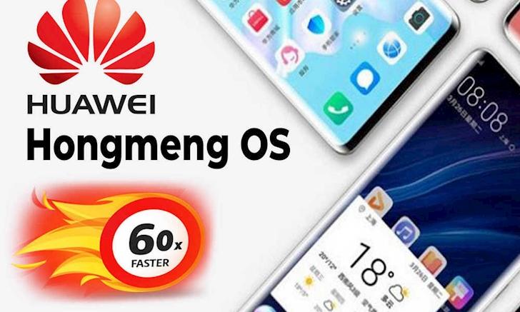 image-1562804335-dua-a-hongmeng-os-lam-gi-nhanh-hon-android-va-ios-den-60-thumb.