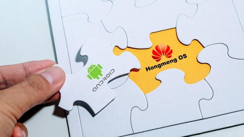 image-1562804336-hongmeng-os-vs-android_800x450.