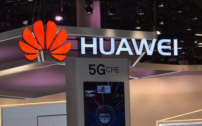 Mang 5G Chau Au se bi doi phi va trien khai cham  khi ngung hop tac voi Huawei (2).