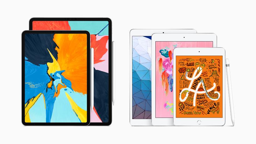 New-iPad-air-and-iPad-mini-with-Apple-Pencil-03182019_big..large.