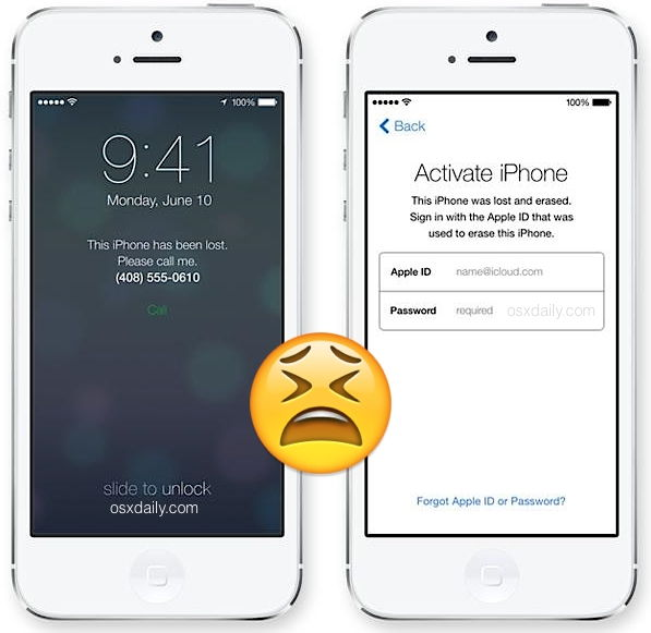 Nguoi dung iPhone Lock tai Viet Nam lai khon don sau ban cap nhat iOS 12.3 (3).