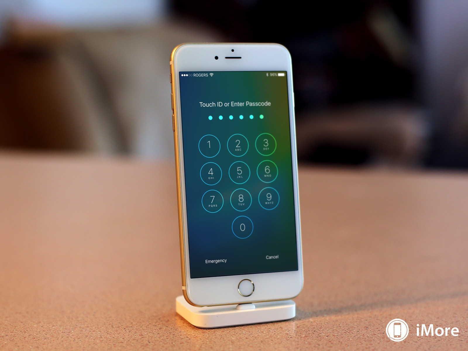 Nguoi dung iPhone Lock tai Viet Nam lai khon don sau ban cap nhat iOS 12.3 (5).