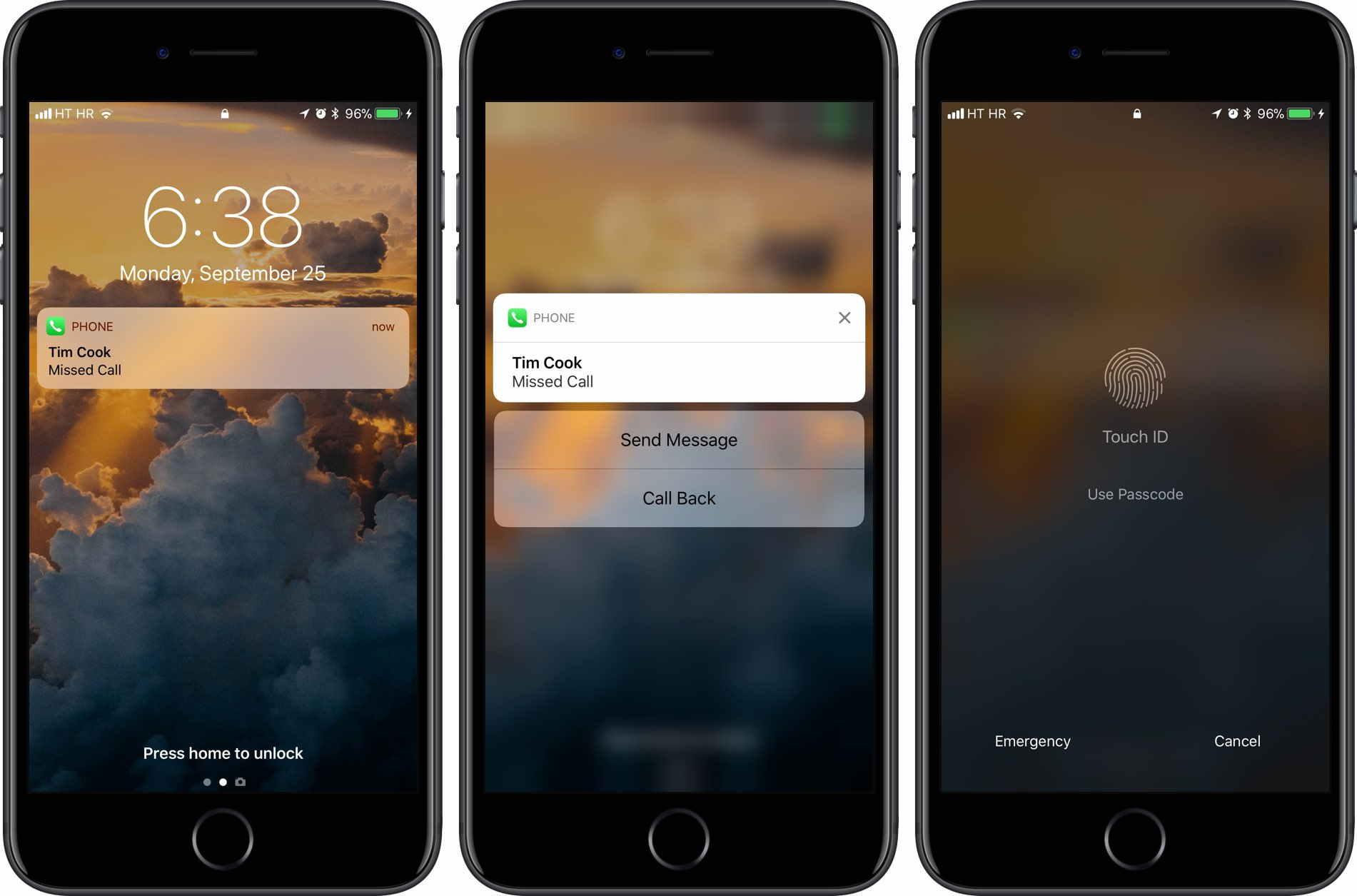 Nguoi dung iPhone Lock tai Viet Nam lai khon don sau ban cap nhat iOS 12.3 (6).