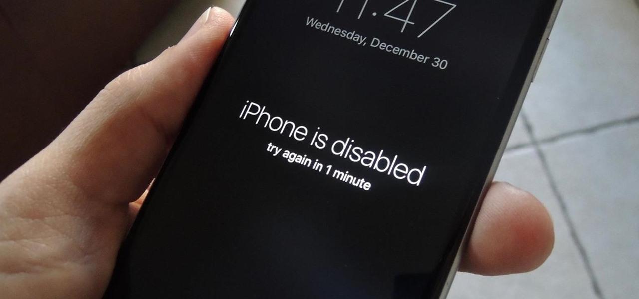 Nguoi dung iPhone Lock tai Viet Nam lai khon don sau ban cap nhat iOS 12.3.