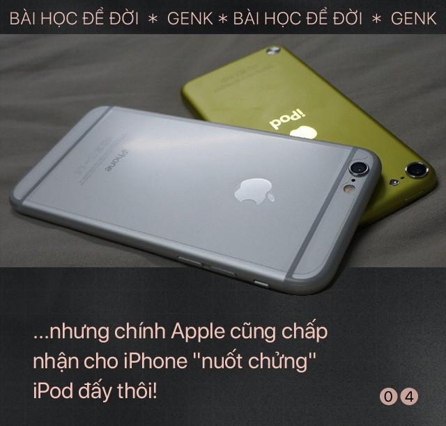 photo-4-15625682859711907434735.