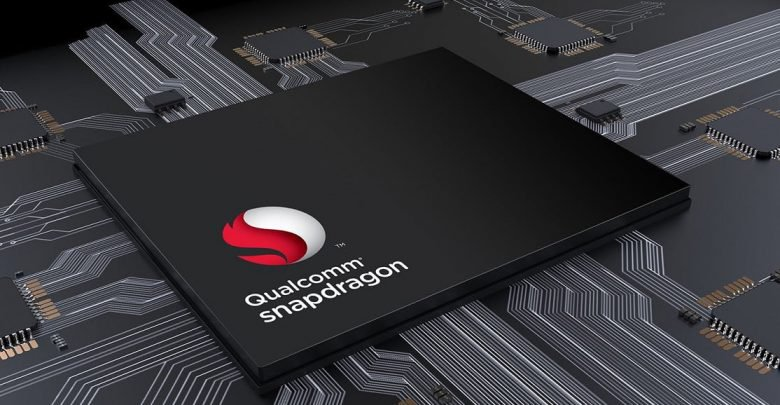 Qualcomm-Snapdragon-780x405.