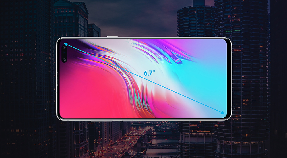 S10-5G-Developer-Interview_main3.