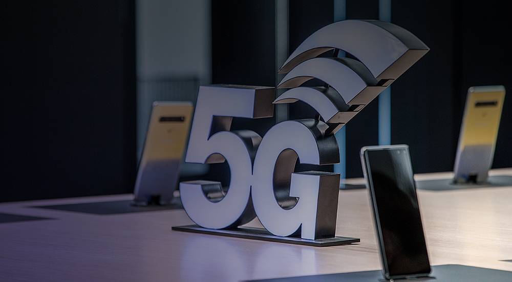 S10-5G-Developer-Interview_main4.