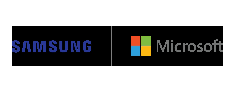 Samsung-Microsoft-Partnership.