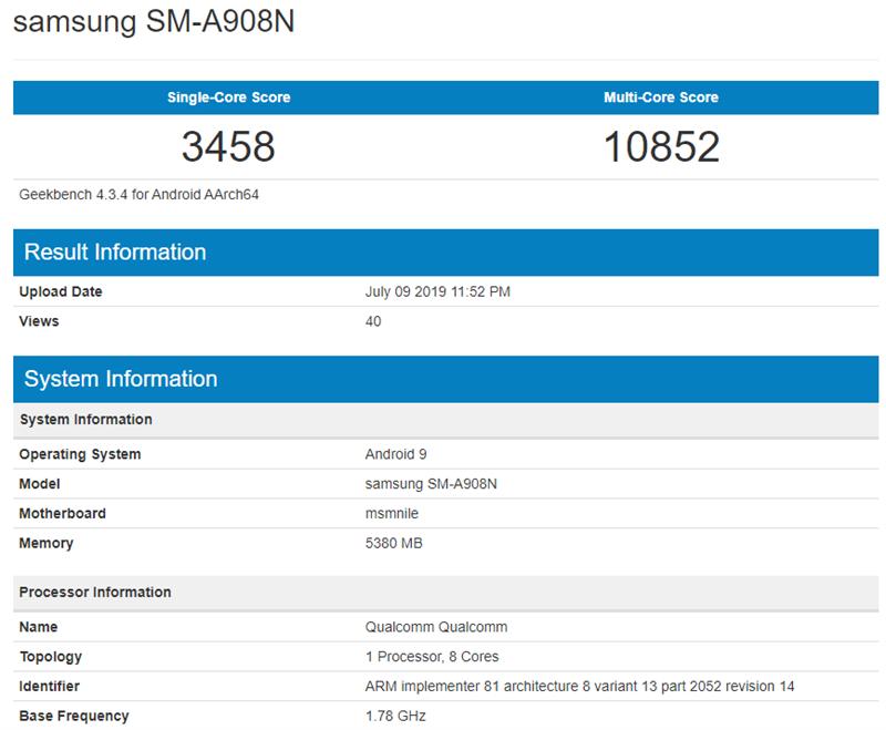 samsung-sm-a908n_867x714-800-resize.