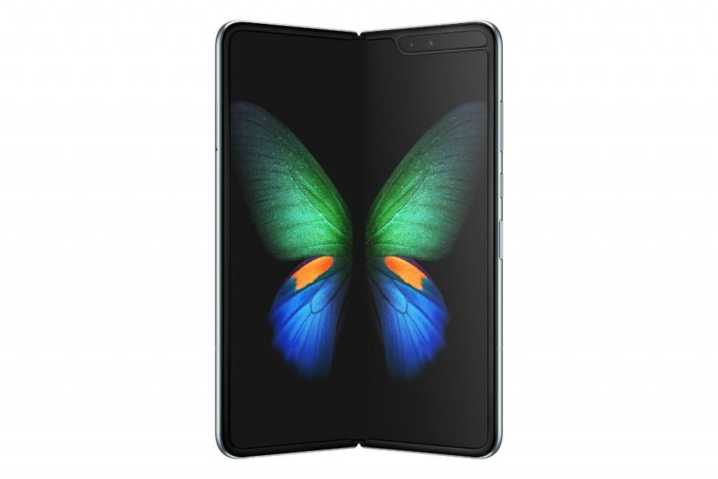 Samsung_Galaxy_Fold_3-1024x683.