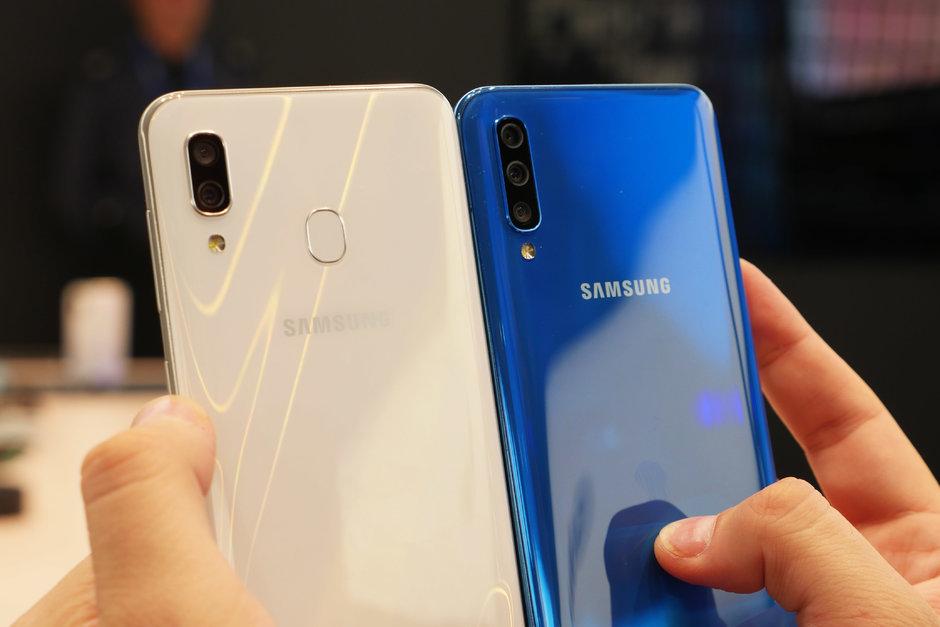 Tren tay Samsung Galaxy A60 Chiec Galaxy A ngon-bo-re (2).