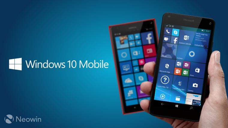 Windows 10 Mobile hap hoi (1).