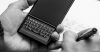 mobiforum-cao-xuoc-dot-chay-be-cong-blackberry-priv.