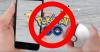 mobiforum-pokemon-no.